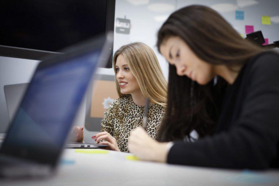 smartworking-e-learning-diritti