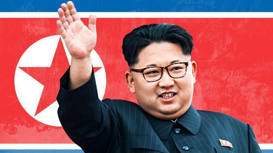Kim Jong Un, il leader della Corea del Nord che è stato né vivo né morto