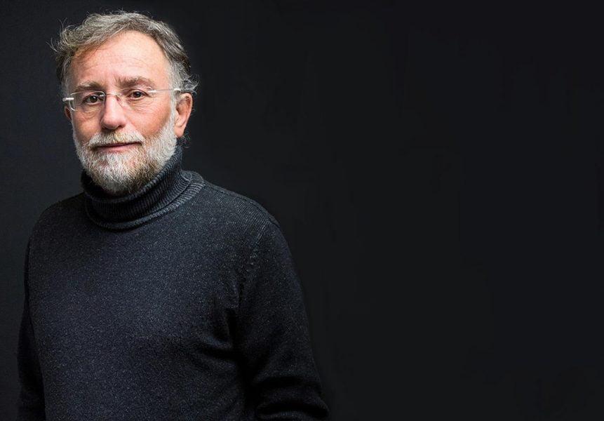 La cultura e i musei nella fase 2: intervista a Gianni Di Matteo