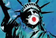 Virusgate, negli USA dell'iper-liberismo si specula anche sul Covid-19