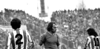 Gianfranco Zigoni: il Pelè bianco