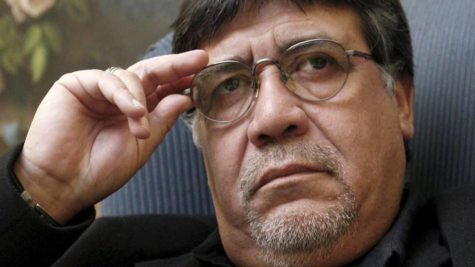 Luis Sepùlveda, lo scrittore cileno è andato via