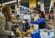 Ismea: Come cambia il consumo dei prodotti alimentari a causa del Covid-19