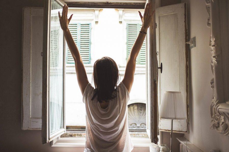 Nostalgia: il segreto per sopravvivere all'isolamento è dentro ognuno di noi