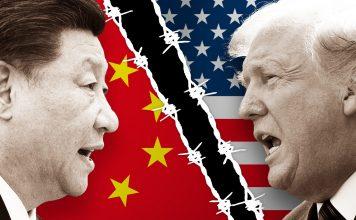 Cina e Stati Uniti allo scontro per l'egemonia globale. Come andrà a finire?