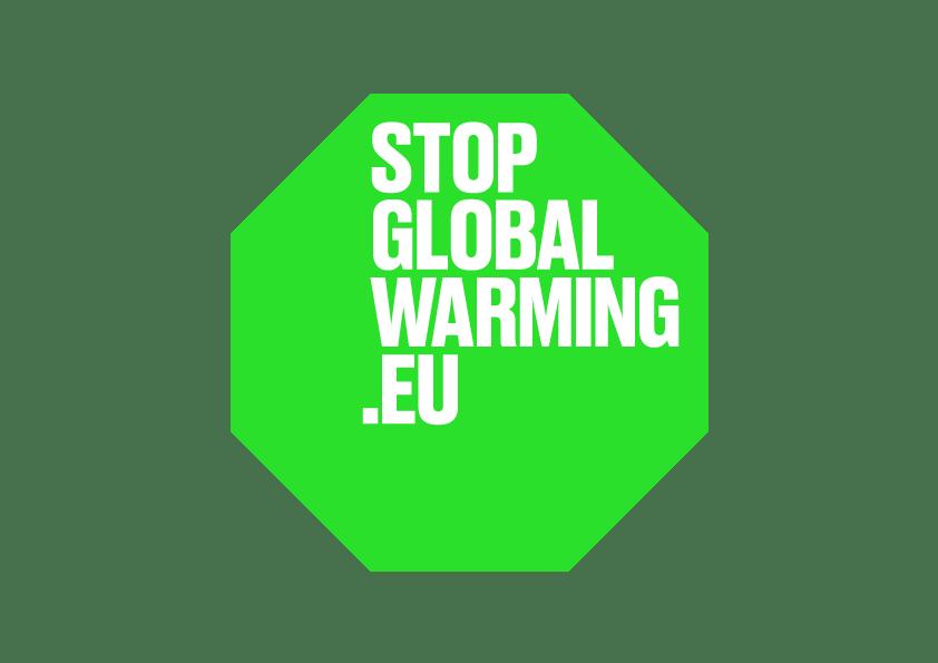 Stop global worming: prezzo sulle emissioni di CO2 contro i climate change