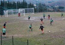 Il Coronavirus e gli effetti sul calcio semi professionistico e dilettantistico: un sistema da riformare