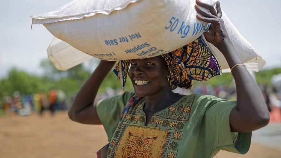 Svolta storica in Sudan: vietate le mutilazioni genitali femminili