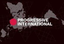 L'internazionale progressista Sanders-Varoufakis: stella polare a sinistra