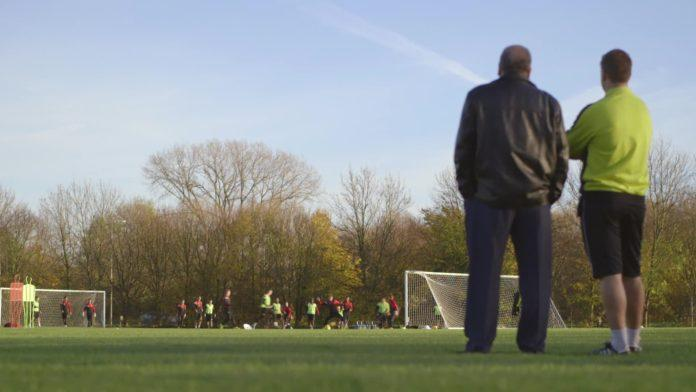 Osservatore e Match Analyst: la nuova frontiera del calcio