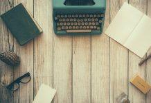 Dalla Shelley alla Rowling: scrittrici donne e le loro difficoltà