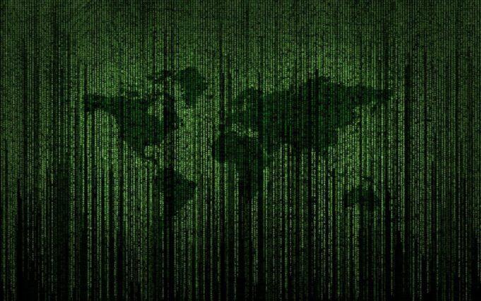 Inquinamento delle ICT: una vita breve ed insostenibile