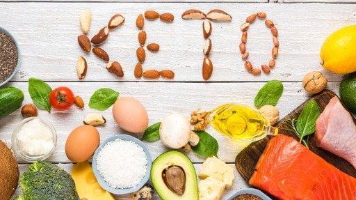 dieta chetogenica, fonte immagine: TIMgate