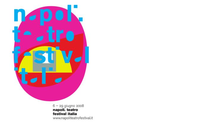 La prima edizione di Napoli Teatro Festival Italia: la nascita di un'istituzione