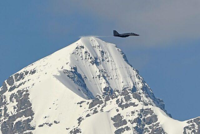 Tensioni sull'Himalaya: cosa sta succedendo tra India e Cina