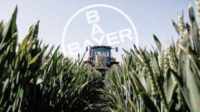 Bayer seppellisce i suoi crimini sotto miliardi di dollari
