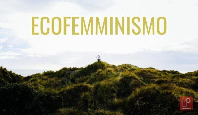 Ecofemminismo, istruzioni per l'uso
