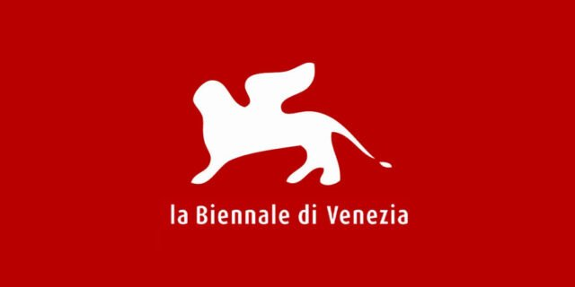 Biennale di Venezia 2020 cinema e teatro