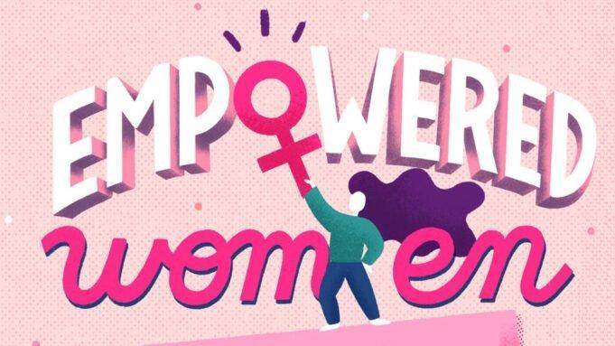 storia del movimento femminista