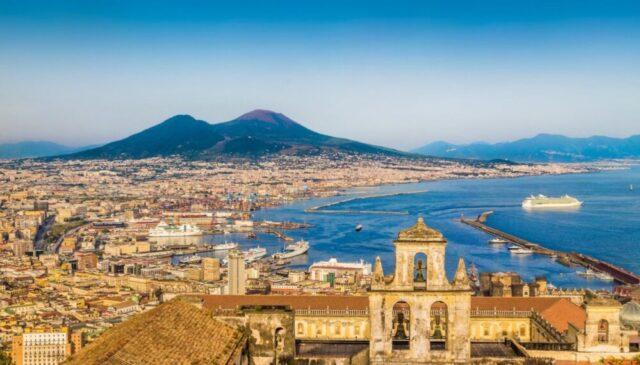 Estate 2020: mostre, musei e monumenti visitabili a Napoli