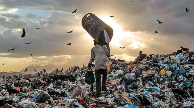 Razzismo ambientale, quando l'ecologia diventa il più iniquo dei privilegi