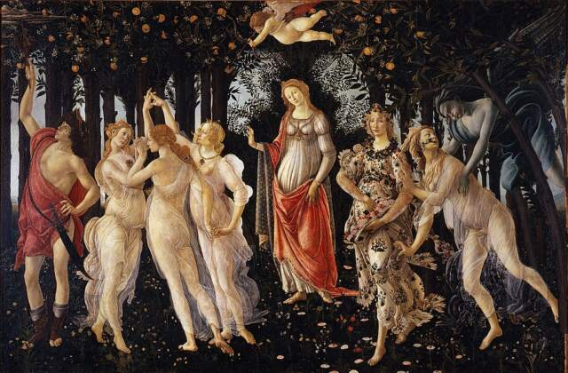Igor' Stravinskij, «La sagra della Primavera»: ritualità pagane e rinascita