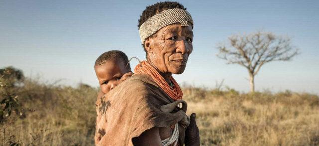 Custodi di Gaia: così le comunità indigene difendono il pianeta