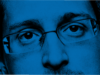 Edward Snowden aveva ragione, ma ormai è troppo tardi