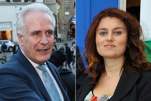 Elezioni Toscana 2020: una sfida all'ultimo voto tra Giani e Ceccardi