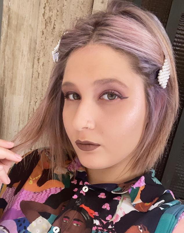 Chiara Primouomo