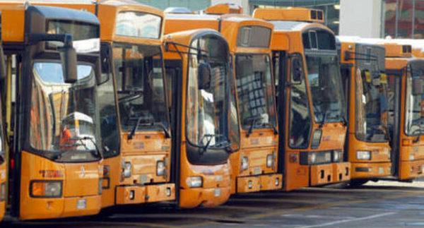 Napoli, la Linea bus 3M che collega Capodimonte, MANN e Catacombe