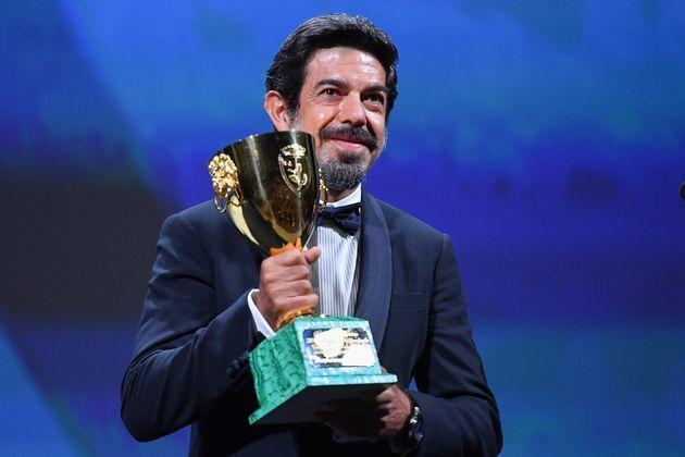 I vincitori di Venezia 77: il cinema che ha resistito alla pandemia