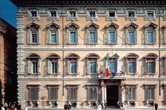 costi parlamento riforma costituzionale