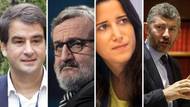 Elezioni Puglia 2020: Emiliano e Fitto si contendono la regione più in bilico