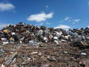 Gestione dei rifiuti Italia resta indietro, il Sud nemmeno a dirlo