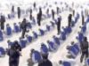 """Xinjiang come Auschwitz: campi di """"rieducazione"""" segreti in Cina"""
