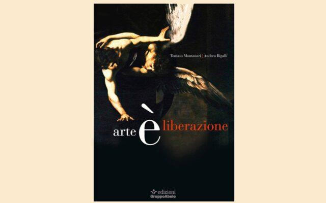 Arte è liberazione (fonte immagine: italiani.net)