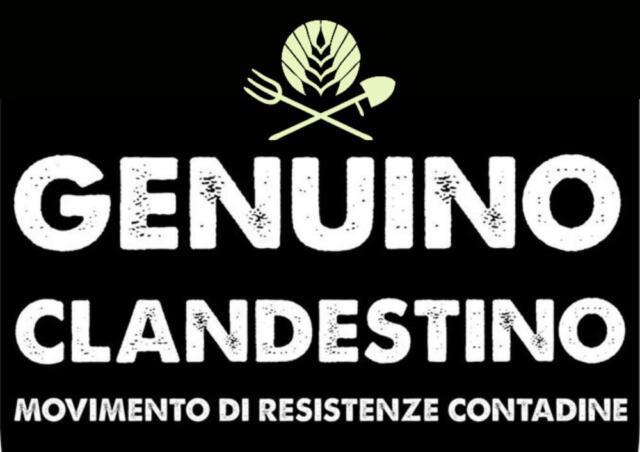 Genuino Clandestino: storia di resistenza contadina e sovranità alimentare