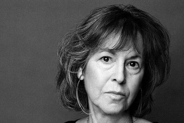 Louise Glück: premio nobel per la letteratura 2020