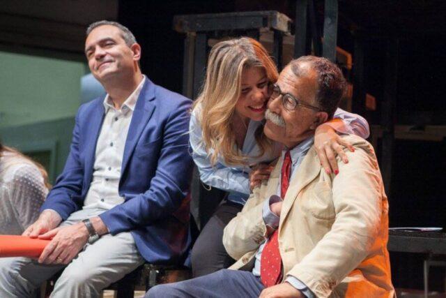 De Magistris candida Clemente a sindaco di Napoli: una strategia perdente