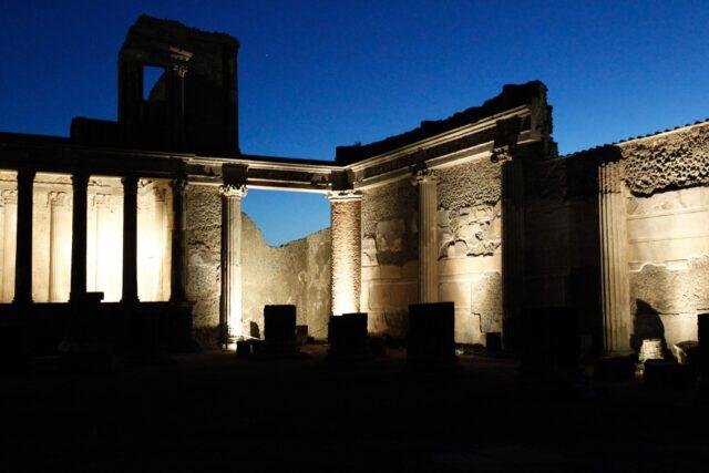 siti archeologici (fonte immagine: corrieredellasera.it)