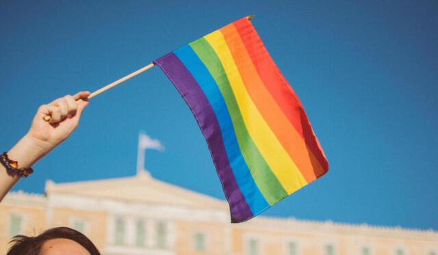 Ddl Zan, sulla legge contro l'omotransfobia c'è l'incognita Senato