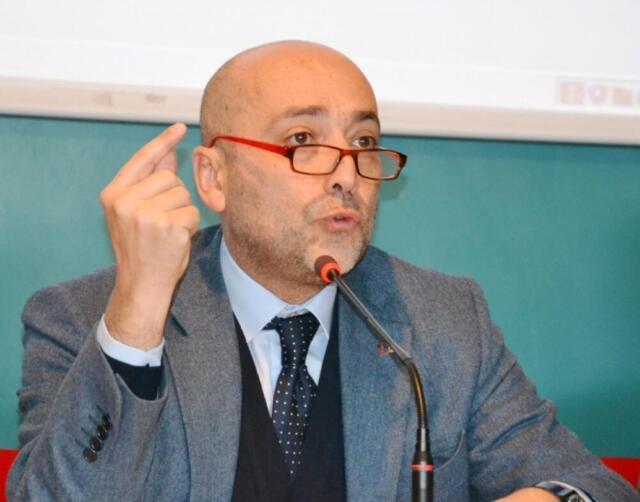 Psichiatra Fabrizio Starace, intervista sulla salute mentale