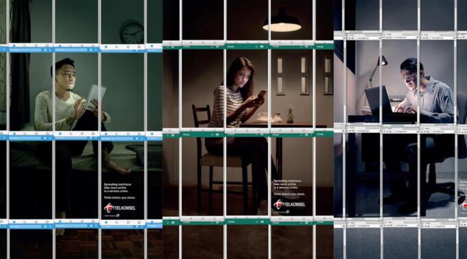 Mandiamo in galera chi diffonde fake news sulla pandemia per crimini contro l'umanità