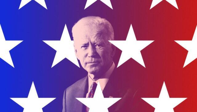Casa Biden: quale America vuole il nuovo presidente degli Stati Uniti?