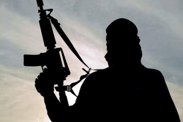 Al-Zawahiri di Al Qaeda è morto, il terrorismo islamista è ancora vivo