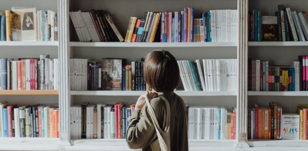 pandemia, libri