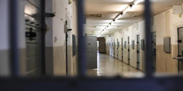 Carceri e stanze dell'amore: il disegno di legge di cui si sentirà parlare