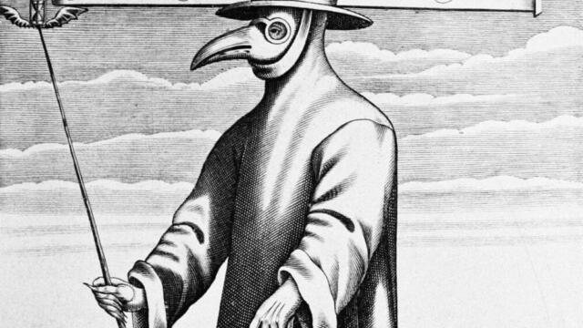Come la pandemia ha cambiato il nostro modo di leggere