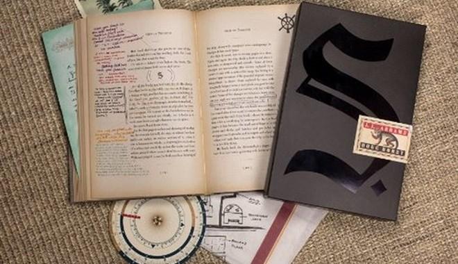 I 10 libri da regalare per Natale: a ognuno il suo!